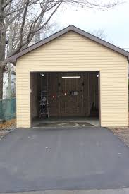 Prefab Garage With Apartment by Garages Garage Kits Ohio Menards Garage Packages Menards Carports