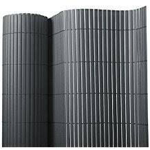 suchergebnis auf amazon de für balkonsichtschutz kunststoff