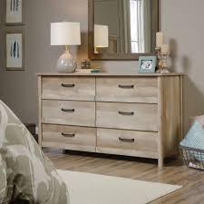 dresser and tv stand combo altra furniture farmington 6 drawer dresser walmart com