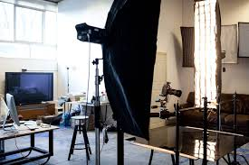 photography studio how to build your photography studio fstoppers