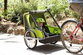 velo siege bebe emmener enfant en vélo quelles solutions