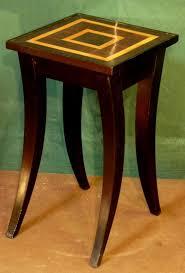 Oomphonline by 38 Best Kozma Lajos Images On Pinterest Art Deco Furniture