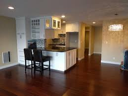 Bamboo Flooring In Kitchen May U0027s Top Floors On Social