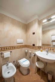 single room lancaster hotel