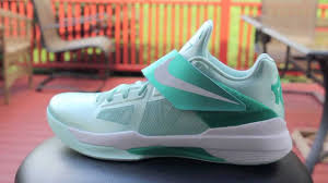 easter kd kd iv easter mint candy review on wearethetrend hd