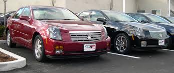2006 cadillac cts file 2006 cadillac cts x2 jpg wikimedia commons