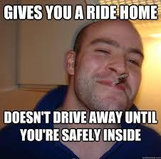 Greg Meme Images - good guy greg memes quickmeme