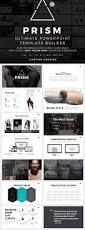 20 ppt templates for simple modern powerpoint presentations