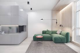 minimalist home interior design living room minimalist house design white living room ideas best