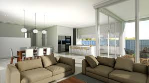 best tri level home designs images decorating design ideas