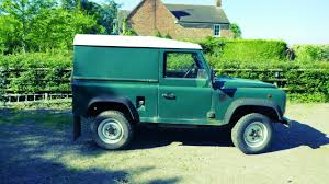 90s land rover for sale used land rover defender 90 for sale in gloucester