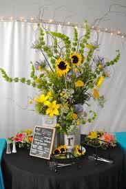 best 25 sunflower arrangements ideas on pinterest sunflower