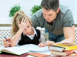 Is Homework Good or Bad  Insight From a Teacher   Advantage Parents