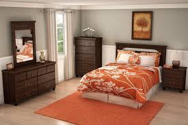 north shore sleigh bed bedroom set amazing north shore bedroom