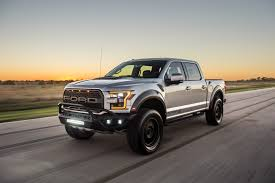 Ford Raptor Colors - the mean looking hennessey velociraptor ford raptor hits market