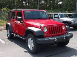 used jeep wrangler 4 door for sale used jeep wrangler for sale carmax