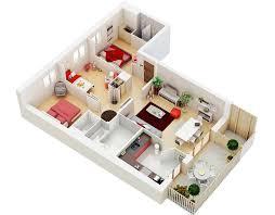3 bedroom apartment floor plans general large 3 bedroom ideas 25 three bedroom house apartment