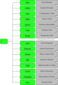 android file system thang le porting android os on sam9 l9260 board