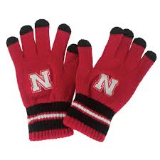 Nebraska Huskers Baby Clothes Nebraska Red Zone Official Huskers Kids Apparel Store