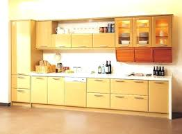 how to hang kitchen wall cabinets kitchen marvelous hanging kitchen wall cabinets intended for nice