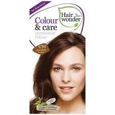 ppd free hair dye allergy insight