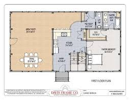 Floor Plans For Barn Homes 36 Best Pole Barn Houses Images On Pinterest Pole Barns Pole
