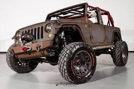 starwood motors jeep bandit starwood motors on twitter