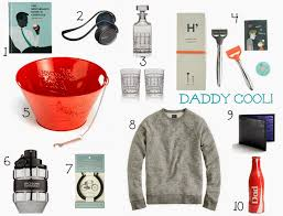 cool gifts for dads the s day gifts from 1 99 v i buys mamas v i b