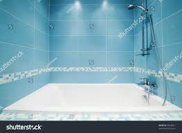 bathroom ideas blue enchanting modern luxury bathroom blue interior inspiration of