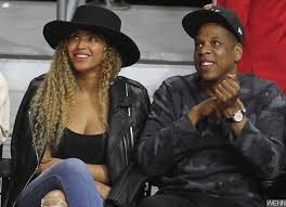 Beyonce Wedding Ring by Beyonce And Jay Z Wedding Rings Wedding Rings