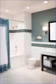 Grout Bathroom Floor Tile - bathroom large white subway tile shower white subway tile shower