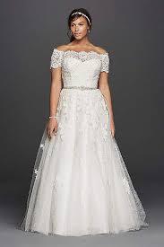 wedding dresses plus sizes best 25 plus size wedding ideas on plus size wedding