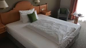 Sieben Berge Bad Alfeld Hotel Grüner Wald In Alfeld U2022 Holidaycheck Niedersachsen Deutschland