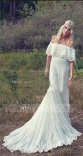 casual rustic wedding dresses best 25 boho wedding dress uk ideas on boho dresses