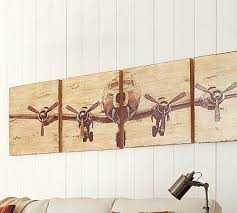 planked usa panels pottery barn