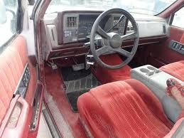 1994 Gmc Sierra Interior 1994 Gmc Sierra 1500 Short Bed In Kearney Ne American Auto
