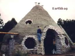 dream green homes dream green homes earthbag plans here you will find a listing