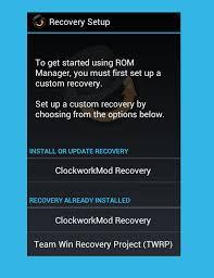 clockworkmod apk clockworkmod recovery скачать андроид скачать на android игры