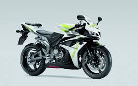honda cbr 1 honda cbr 600 rr wallpaper wallpapers for free download about
