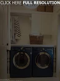 ikea laundry room uk white grey kitchen island cabinet chairs