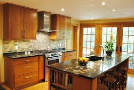 kitchen cabinet kraftmaid cabinet bathroom vanity sizes chart