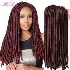 how much is expression braiding hair find more bulk hair information about faux locs crochet braid hair