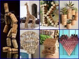 50 genius diy wine cork crafts ideas recycled wine corks