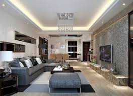 cool modern rooms living room living room interior design ultra modern designs rug