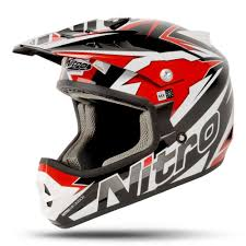 motocross bike helmets nitro shard mx motocross off road mx motorcycle crash helmet