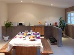 booking chambre d hote bed and breakfast chambres d hotes sancergues booking com