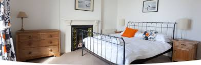 Devon Cottages Holiday by North Devon Cottages Self Catering Holiday Accommodation