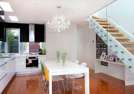 kitchen dining lighting ideas lighting design idea 8 different style ideas for lighting above