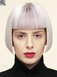 bib haircuts that look like helmet bob hairstyles with bangs page 2