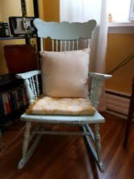 Kijiji Rocking Chair Rocking Chair Kijiji In Hamilton Buy Sell U0026 Save With